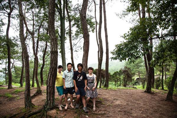 9편_산골 도시에서 만난 중국인 친구